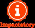 Impactstory
